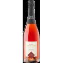 Gran Castellflorit - Cava Brut Rosé
