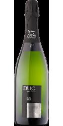 Duc de Foix - Cava Brut