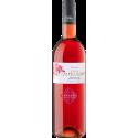 Gran Castellflorit - Rosado