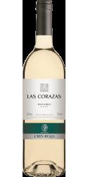 Las Corazas - Macabeo
