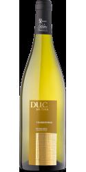 Duc de Foix - Chardonnay